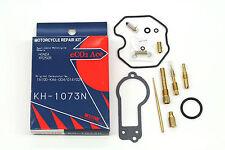 New Carburetor Rebuild Kit 81-82 Honda XR250 R Carb Repair Set #X115
