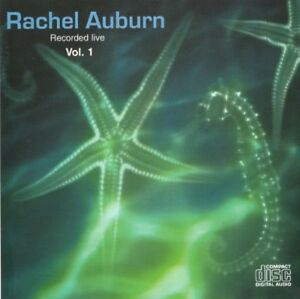 RACHEL-AUBURN-HARD-HOUSE-VOL-1-OLD-SKOOL-DJ-MIX-CD