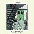 C Duncan The Midnight Sun 2lp Vinyl