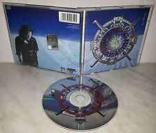 CD KIP WINGER - SONGS FROM THE OCEAN FLOOR