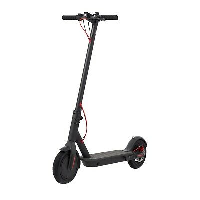 Electric Scooter E-Scooter Foldable 25Km/h 20Km S9 7.0Ah