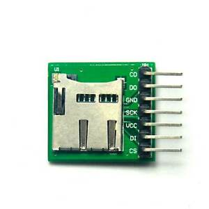 Breakout-Board-For-MicroSD-Transflash