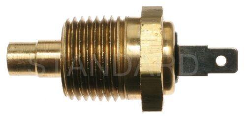 Engine Coolant Temperature Sender-Sensor Standard TS-71