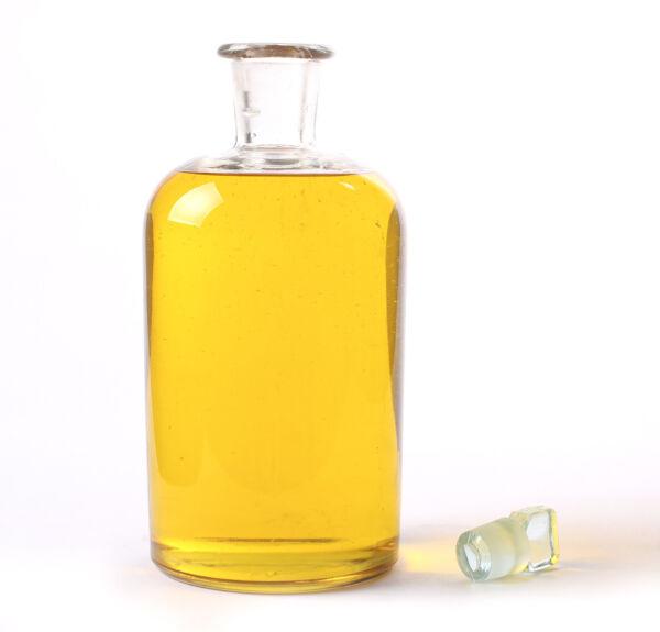 Arnica Oil Infused - 10ml (HE10ARNI)