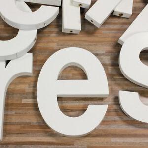 éNergique E, âge Façades Publicitaires, Point La Publicité Alu Mur Publicité Deco Vieux Vintage #5-afficher Le Titre D'origine