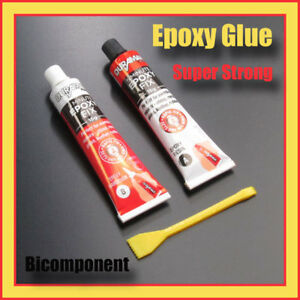 Super-EPOXY-GLUE-Steel-Adhesive-Metal-Weld-Resin-for-Plastic-Glass-Stone