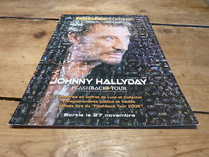 Johnny-Hallyday-Plan-Media-Press-Kit-Hebdoterror-News