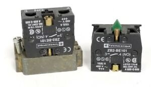 RES SMD 8.2K OHM 0.5/% 1//16W 0402 Pack of 200 ERA-2AED822X