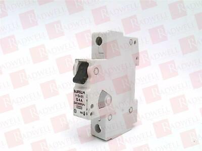 Business & Industrial G 4A G4A ABL SURSUM ALTECH CORP PLC Processors