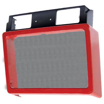 Kühlergrill unten für IHC 856-1056XL New Type