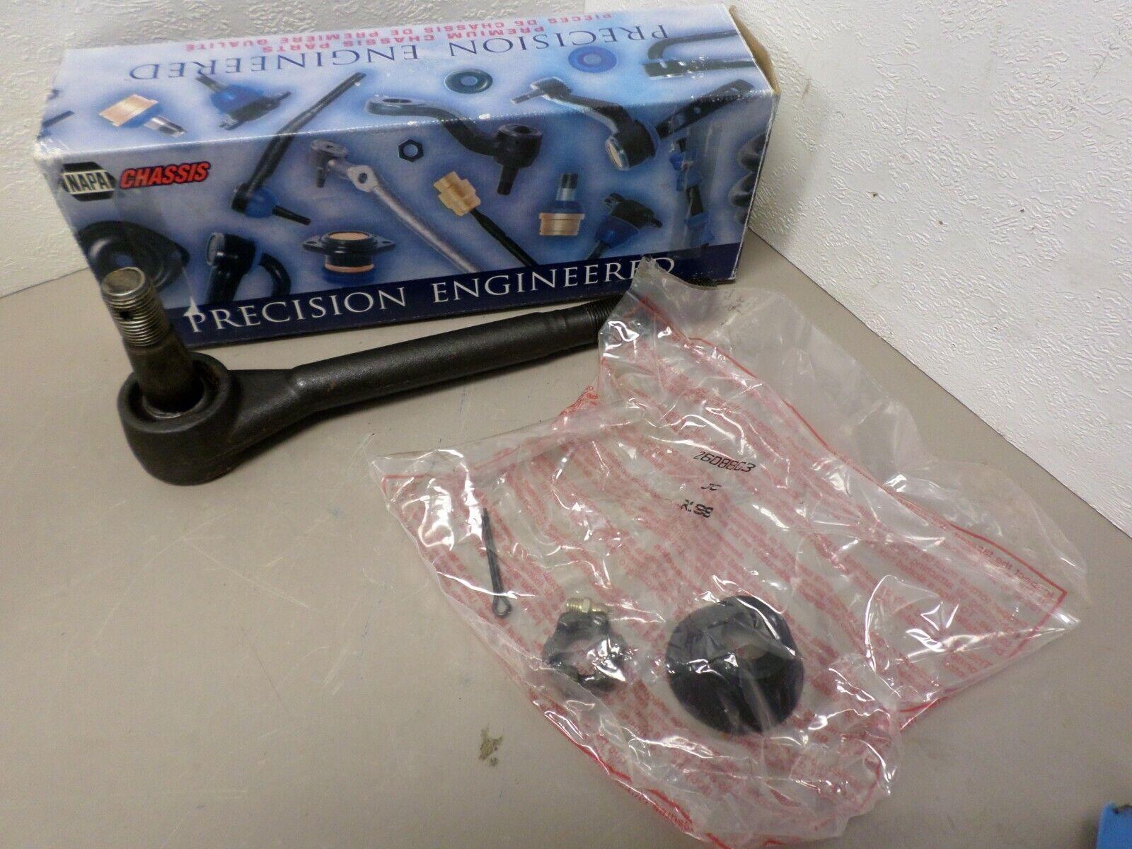 MC ES409LT Inner Steering Tie Rod End