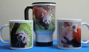 Red-Panda-Mugs-Ceramic-Plastic-or-Stainless-Steel-Travel-Mug