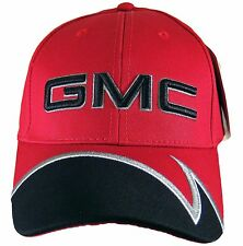 92c91ef425e item 2 New Official Licensed GMC Baseball Hat 3D GMC Logo Adjustable Cap  GMC Truck Hats -New Official Licensed GMC Baseball Hat 3D GMC Logo  Adjustable Cap ...