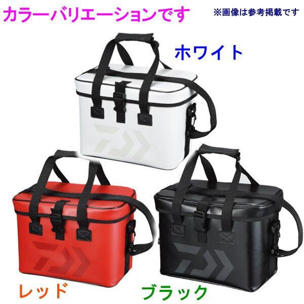 Daiwa Field bag 10 (C) color variation