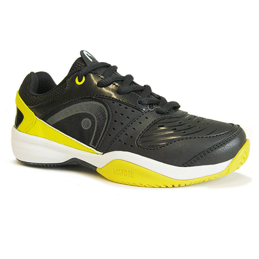 HEAD   SPRINT PRO CLAY     TOP TENNISSCHUHE GR.  40 NEU fe21b6