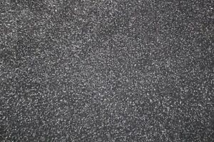 Turtle-Mat-Dirt-Trapper-Graphite-Latex-100x75cm