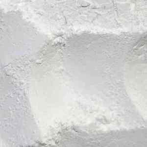 Details about Boron Nitride Powder, Hexagonal 50g