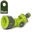Indexbild 6 - Schlauchverbinder-Schlauchkupplung-Hahnanschluss-Reparator-Spruehset-1-2-034-3-4-034-1-034