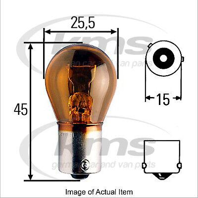 HELLA 8GA 006 841-123 Bulb indicator