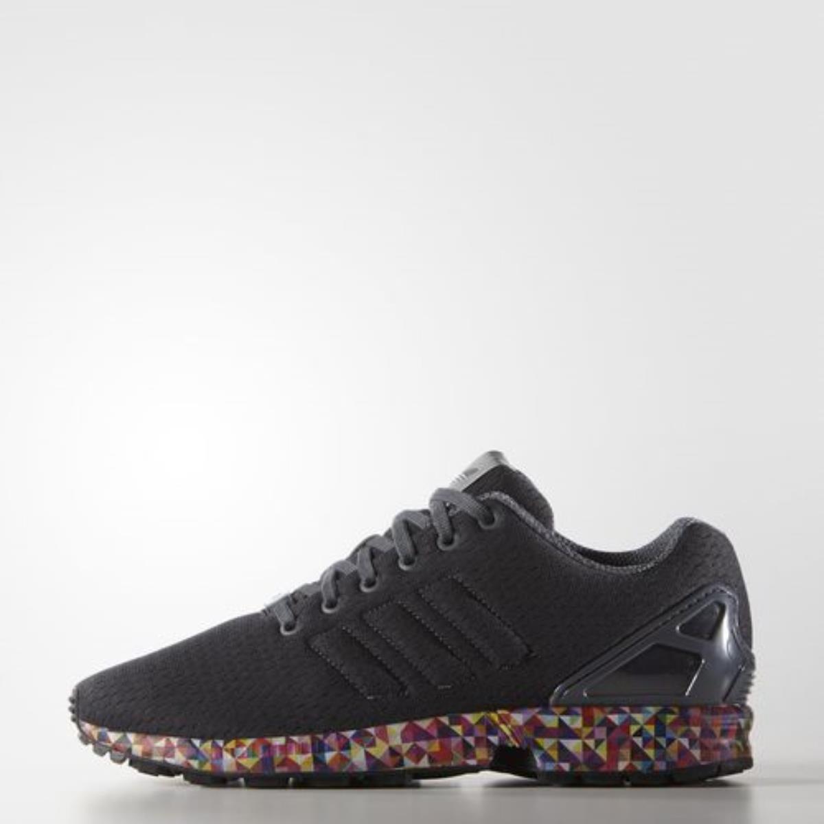 Adidas Originals ZX Flux AF6306