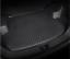 Fit for Toyota Camry highlander RAV4 Corolla Rear Cargo Boot mat Trunk mats