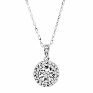 1-10-ct-Diamond-Double-Halo-Pendant-in-Sterling-Silver-18-034