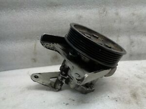 BMW-X3-2004-2006-2-5L-POWER-STEERING-PUMP-ASSEMBLY-3404615-OEM-DK909280