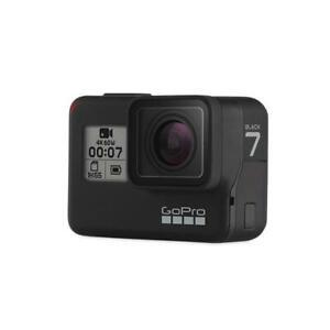 Gopro-Hero-7-Black-Action-Camera-Brand-New
