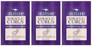 3-Aussie-Miracle-Curls-Nourishing-Hair-Mask-With-Coconut-Jojoba-Oil-1-7-oz