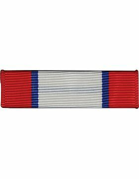 Ribbon R-1050 Army Distinguished Service Medal Ribbon