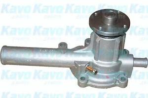 Water-Pump-KAVO-PARTS-MW-1502