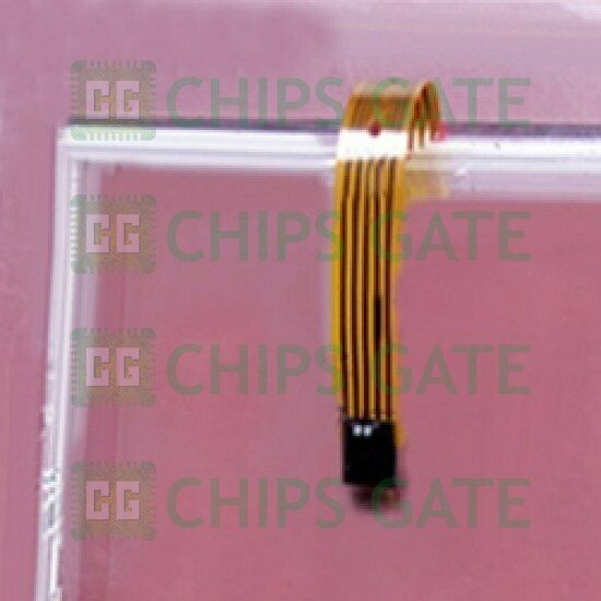 1PCS Original For Elo SCN-A5-FLT15.6-F01-0H1-R Digitizer Touch Screen Panel