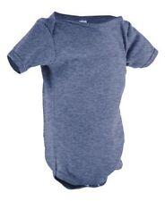 Unisex Clothing Newborn 5t Ebay
