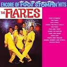 Encore Of Foot Stompin Hits von The Flares (2014)
