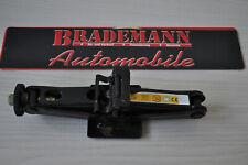 Rechts 60598564 ALFA ROMEO 916 GTV Spider Original Blinker//Standl.//Nebelscheinw