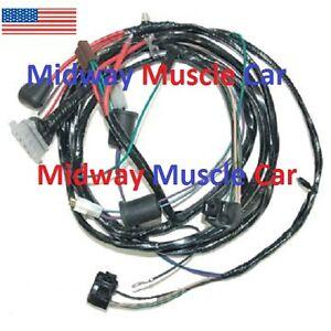 62 chevy headlight wiring 62 chevy headlight switch diagram wiring schematic