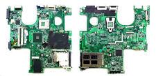 Toshiba Satellite P105 MOTHERBOARD A000005070