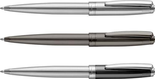 with luxury presentation box Pierre Cardin Belfort Ballpoint Pen
