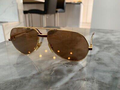 RAVS Sportbrille Fahrradbrille Radbrille Sonnenbrille Allwetterglas