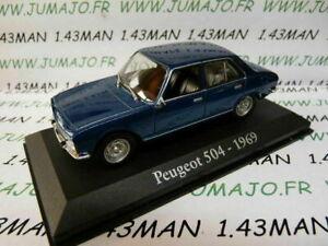 RBA8M-voiture-1-43-RBA-IXO-PEUGEOT-504-1969-bleu