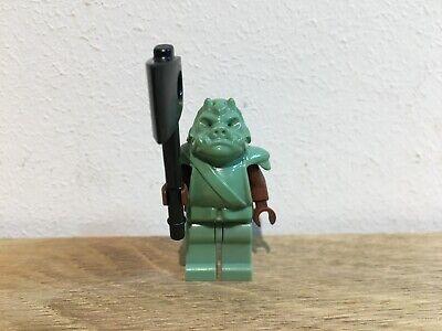 Lego Star Wars Figur Gläser aus Set 6210 R2-D2 mit Tablett