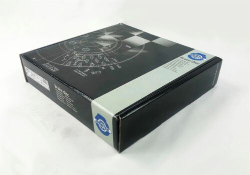 JURATEK PAIR OF REAR BRAKE DISCS FOR OPEL COMBO TOUR MPV 1.6 CNG
