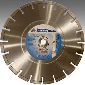 PREMIUM-Hartgestein-300mm-x-20-0mm-Diamant-Trennscheibe-Naturstein-Beton-Granit