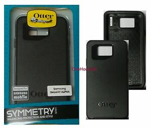 OtterBox-Symmetry-Series-Case-for-Samsung-Galaxy-Alpha-Black-77-50668