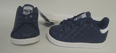 NEU adidas Stan Smith Infant Gr. 19 Baby Schuhe Kinder Sneaker ORIGINALS BB3005 | eBay