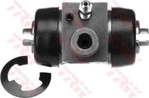 TRW-Rear-Wheel-Brake-Cylinder-BWF110-BRAND-NEW-GENUINE-5-YEAR-WARRANTY