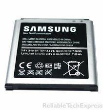 OEM Battery B450BU Samsung Galaxy S3 Mini SM-G730A AT&T Parts #194