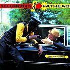 Bad Boy Skanking 0601811004418 by Yellowman & Fathead Vinyl Album