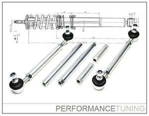 Barres-Stabilisatrices-Ajustables-Bieillettes-VW-GOLF-5-TOURAN-PLUS