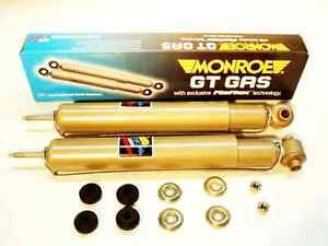 MONROE-HOLDEN-COMMODORE-VT-VX-VY-VZ-SEDAN-REAR-GT-GAS-Shock-Absorber-Struts